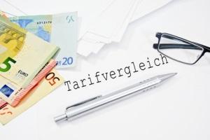 Handy Tarifvergleich durchführen und Geld sparen