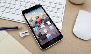 Suchen Sie Ihr neues Smartphone aus unserem Vergleich